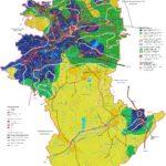 Комплексная оценка для промышленного и гражданского строительства