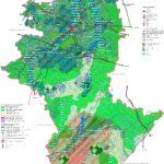 Комплексная оценка территории для организации рекреации