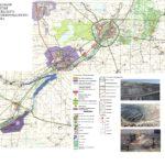 Концепция развития тобольского урбанизированного района